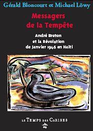 UN IMPORTANT TÉMOIGNAGE   Les Photographies de Gérald BLONCOURT ... 6c6320b0dcd